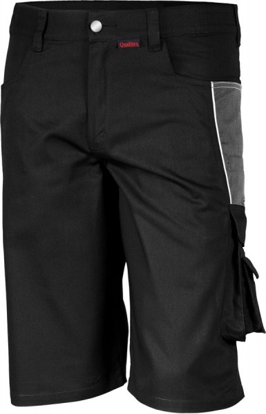 Qualitex Pro MG 245 2F Shorts