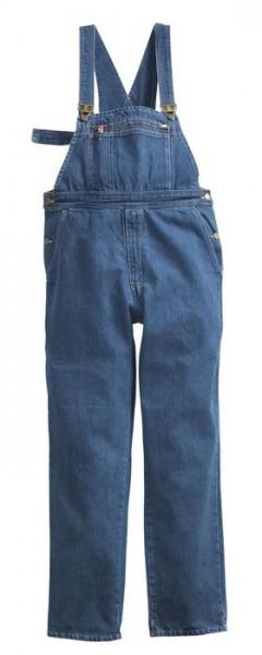 Pionier Jeans Latzhose