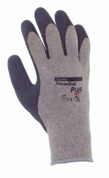 Towa Power Grab Plus Polyester Strickhandschuhe