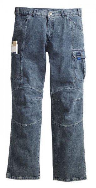 Pionier Casual Jeans Hose Herren