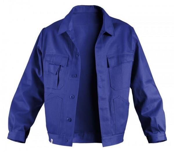 Kübler Jacke Quality-Dress Form 1637 kornblau