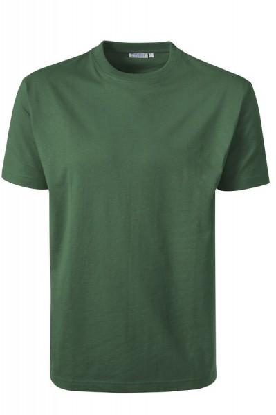 Pionier Workwear Polos, Shirts + Knitwear T-Shirt grün