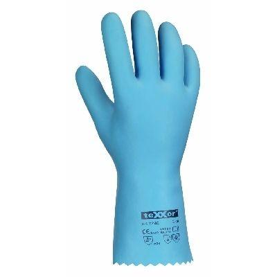 texxor Naturlatex-Handschuhe topline