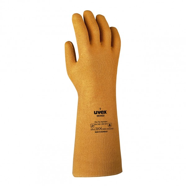 Uvex nk 4022 Schutzhandschuhe