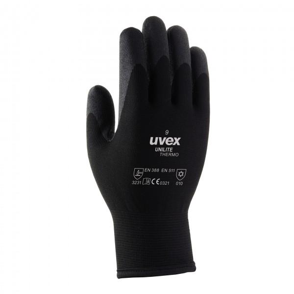 Uvex unilite Thermo Schutzhandschuh