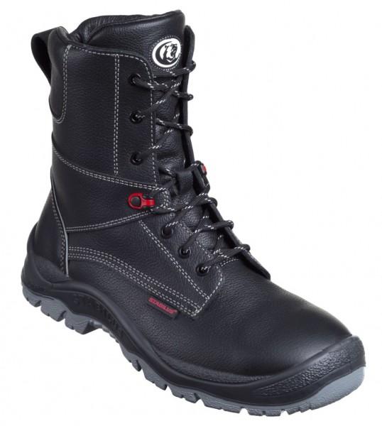 b0282ef529769 Stabilus Safety Winterstiefel 3660L S3 Powerline Sicherheitsschuh