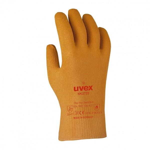 Uvex nk 2722 Schutzhandschuhe
