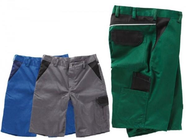 BEB Shorts - Classic Arbeitshose zum Sonderpreis
