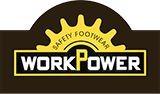 Workpower
