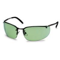 Brillen/Augenschutz