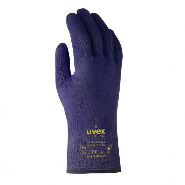 Uvex protector CHEMICAL NK2725B Schutzhandschuhe