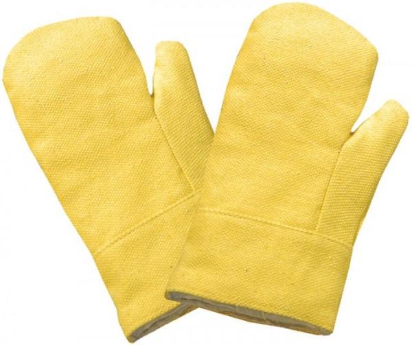 Hase Oxford Hitzeschutzhandschuhe