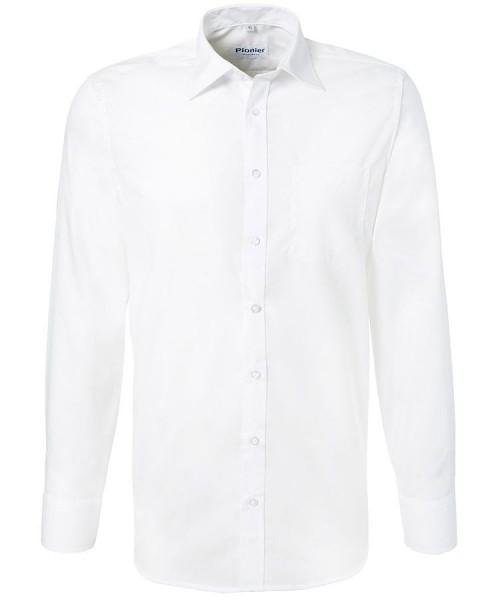 Pionier Business Fashion Hemd 1/1