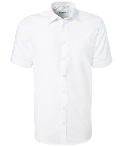 Pionier Business Fashion Hemd 1/2