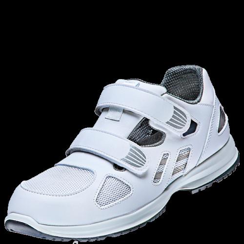 ATLAS CL 462 ESD S1 Sandale Sicherheitsschuhe