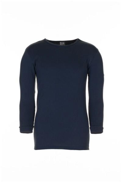 Planam Shirt langarm 275 g/m²