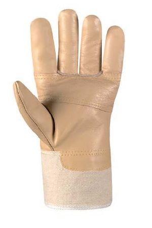 texxor texxor Möbelleder- Handschuhe