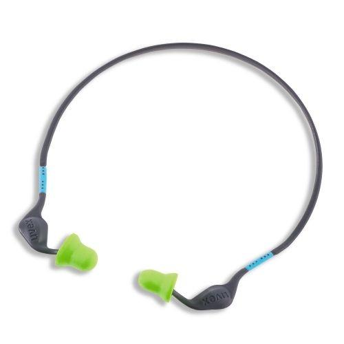 uvex xact-band Bügelgehörschutz SNR 26 dB