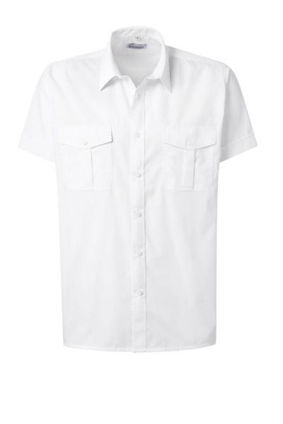 Pionier Business Fashion Pilothemd 1/2