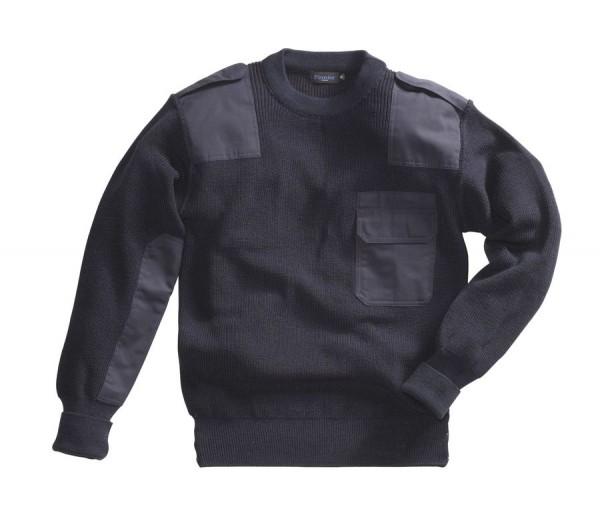 Pionier Bundeswehrpullover Polos, Shirts + Knitwear
