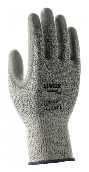 Uvex Unidur 6649 Schutzhandschuhe