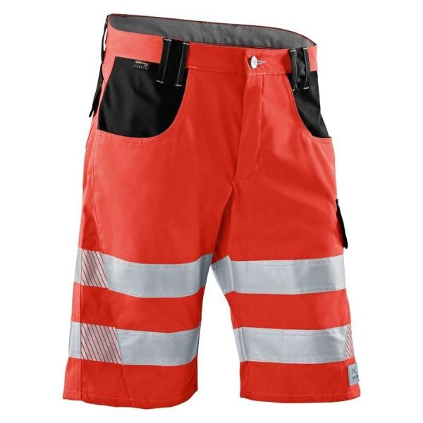 Kübler Reflectiq Shorts PSA 2 85% P Form 2307