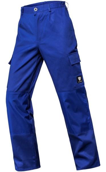 Shield Protect Cargo-Bundhose Super königsblau