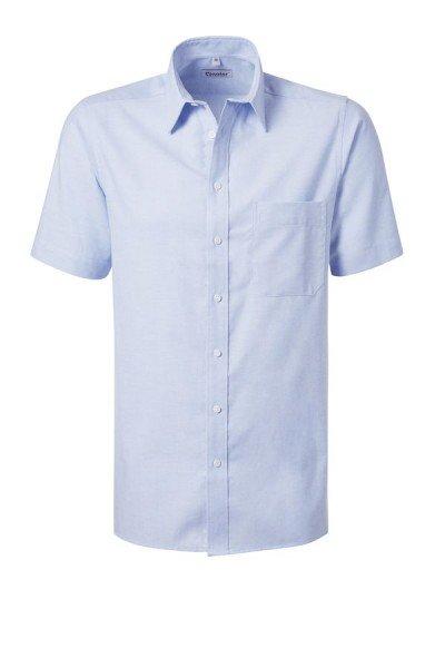 Pionier Oxford-Hemd 1/2 Arm