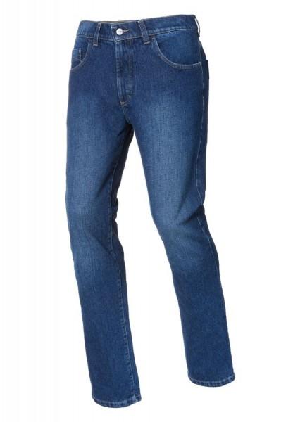Pionier Workwear Denim Jeanshose vorne