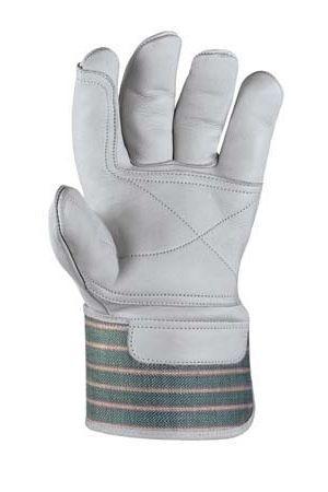 texxor BROCKEN TOP Rindvollleder-Handschuhe