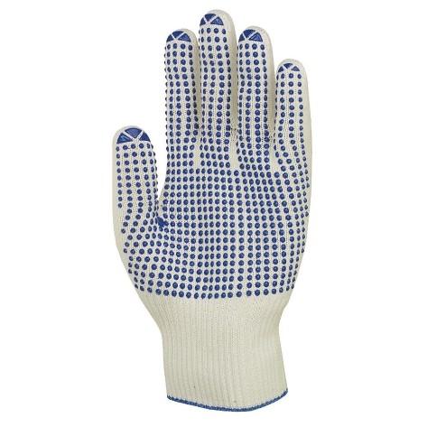 Uvex Unigrip 6620 Schutzhandschuhe