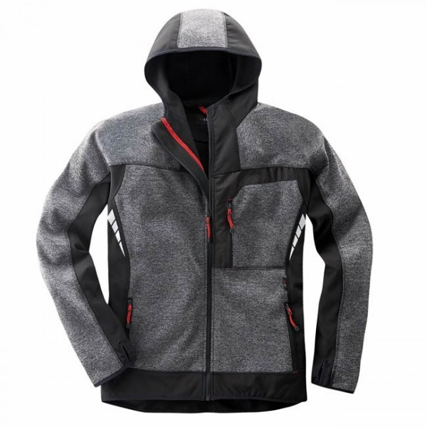 HD Concept Professional Funktionsjacke