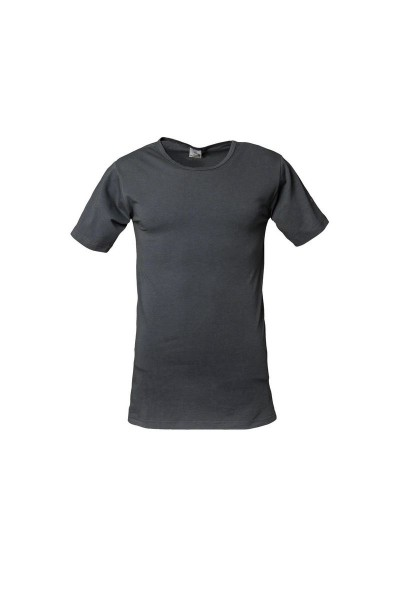Planam Shirt kurzarm 190 g/m²