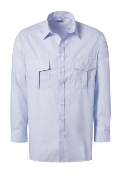 Pionier Business Fashion Pilothemd 1/1