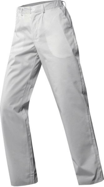 Shield Protect Bundhose Medicare weiß