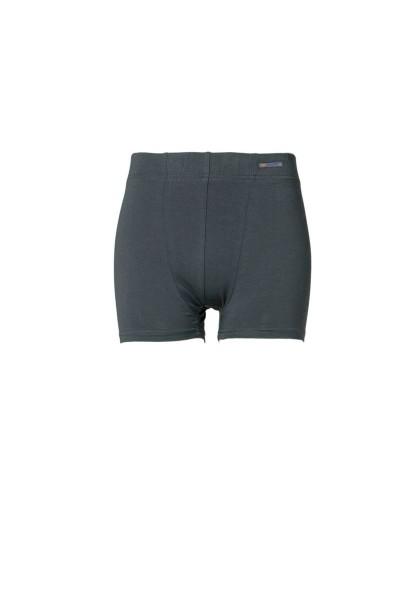 Planam Shorts 190 g/m²