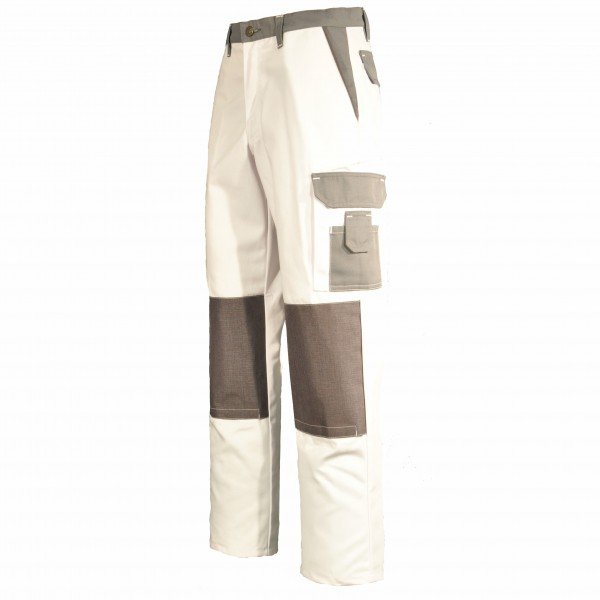 Eiko Canvas-Powerline Bundhose