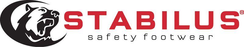 Stabilus Safety