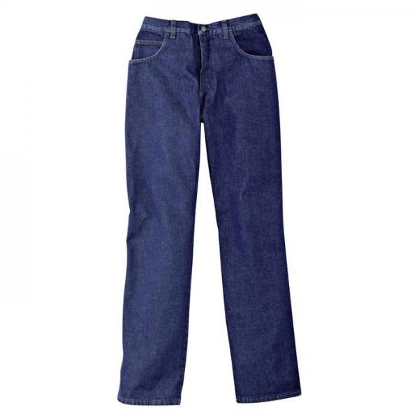 Kübler Young-Dress Hose Form 2486