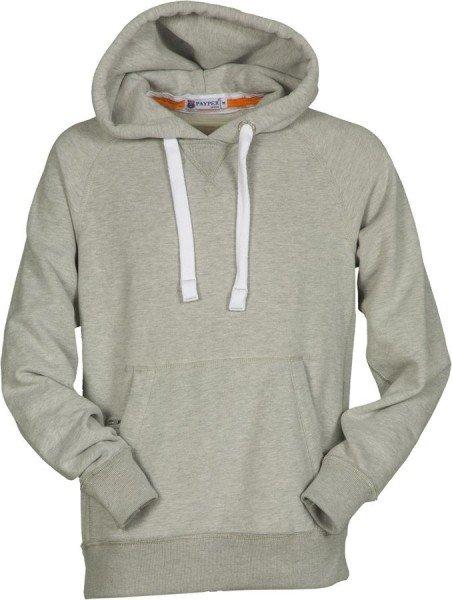 Payper Herren-Sweatshirt Tokyo in grau
