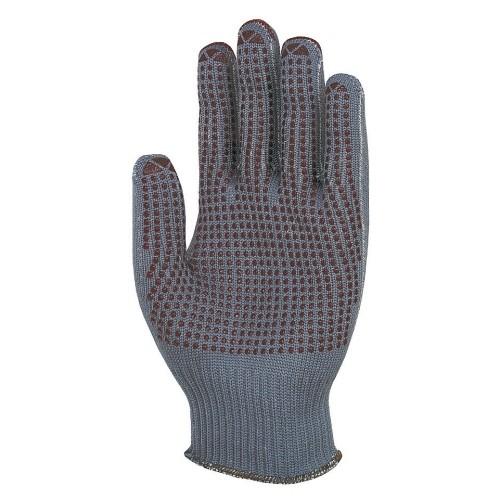 Uvex unigrip 6624 Schutzhandschuh