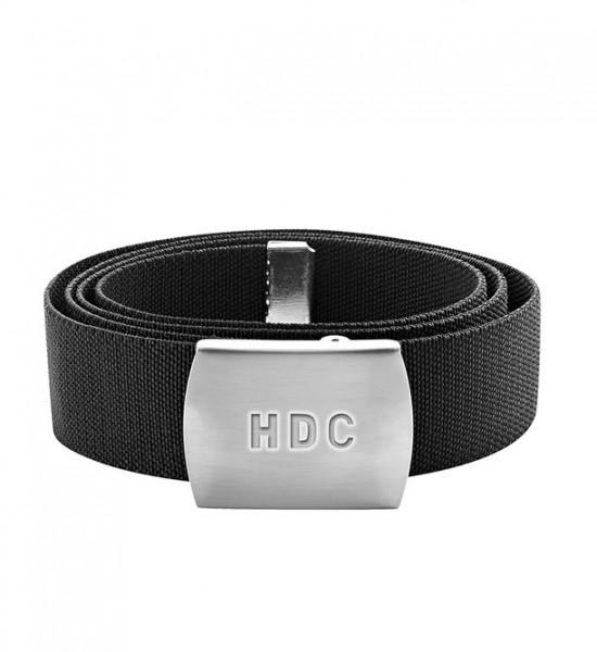 HD Concept Koppelgürtel