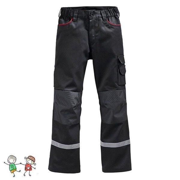HD Concept Kinder-Bundhose