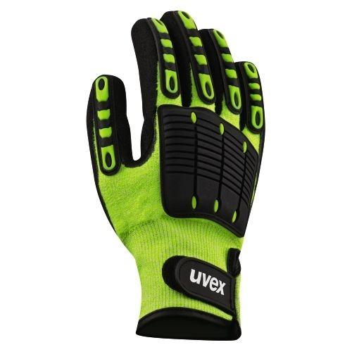 Uvex Impact 1 Schutzhandschuh