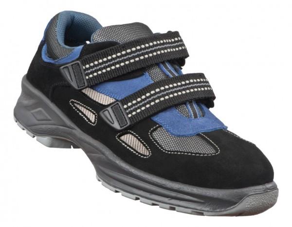 Stabilus Safety Sandale 8410 S1P Basic Sport & Bau Sicherheitsschuh
