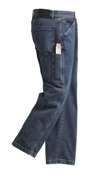 Pionier Jeanshose Herren Worker