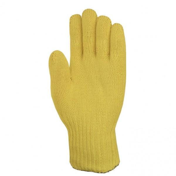 Uvex k-basic extra Schutzhandschuhe