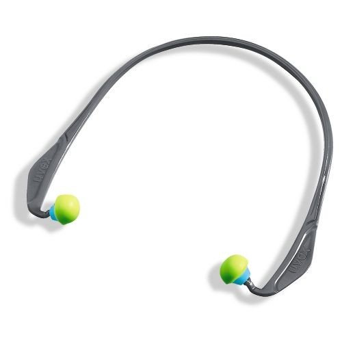 uvex x-cap Bügelgehörschutz SNR 24 dB
