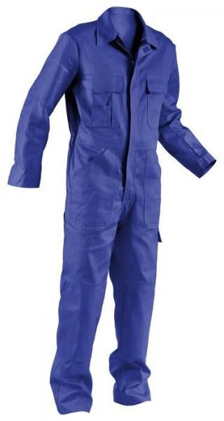Kübler Rallye-Lux Quality-Dress Form 4644 kornblau