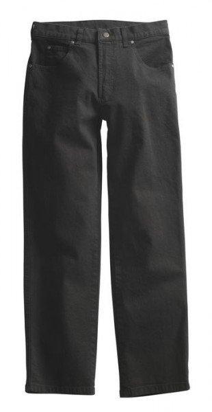 Pionier Jeanshose Herren Modell 8363
